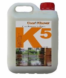 Coor kleever limpiador abrillantador para m rmol for Limpiador para marmol