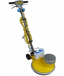 Coor kleever kit dispensador de productos para el - Maquina pulidora suelos ...